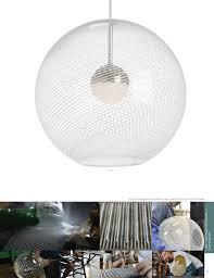 Tech Lighting Palestra Visual Comfort Group Tech Lighting 2015 Full Line Catalog