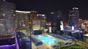 2 Bedroom Suites Las Vegas Strip Interesting Inspiration Ideas