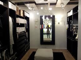 best closet decorating ideas about design interior black white master bedroom