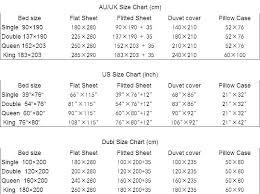 s king size bedspread measurements duvet dimensions uk ikea