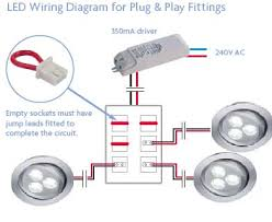 wiring diagram 12v downlights on wiring images free download Wiring Downlights Diagram wiring diagram 12v downlights on bathroom fan light switch wiring diagram led wiring diagram emergency light wiring diagram wiring downlights diagram 240v
