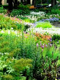 garden bed designs raised beds perennial flower design with elements to set up