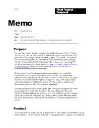 Email Memorandum Format Format For Memos Magdalene Project Org