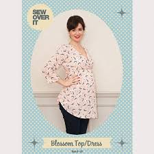 Maternity Dress Patterns Best Sew Over It Maternity Archives Sew Over It