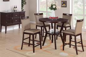 f1318 5pc dining set