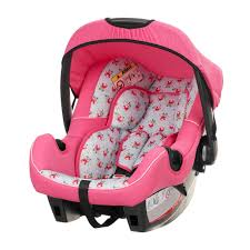 congenial washing bag baby car seat cover canopy cover blanket set