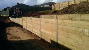 timber retaining wall design timber retaining wall design timber retaining wall enchanting timber retaining wall timber