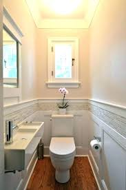 Bathroom Crown Molding Inspiration Crown Molding Bathroom Crown Moulding Bathroom Tile Crown Molding