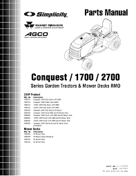 simplicity broadmoor lawn tractor wiring diagram images simplicity wiring diagrams cutting deck get image about wiring