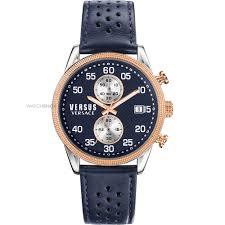 men s versus versace shoreditch chronograph watch s66080016 mens versus versace shoreditch chronograph watch s66080016