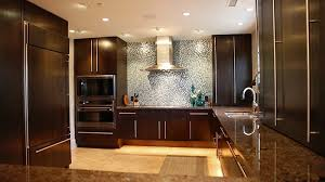 Kitchen task lighting Flex Track Best Way To Use Accent Task And Ambient Lighting Angies List Should Use Task Lighting In My Kitchen Angies List