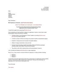 financial cover letter examples financial analyst cover letter  related post