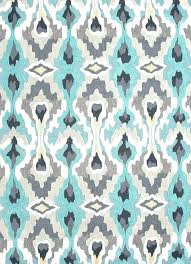 teal and gold rug rug grey and gold area rug polyester rug teal grey cream polyester
