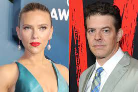 Jason Blum Supports Scarlett Johansson ...