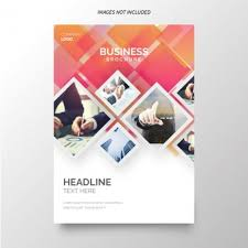 Poster Template Download Poster Template Vectors Photos And Psd Files Free Download