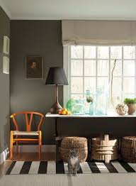 paint colors for home officeErgonomic Office Paint Colours 2017 Full Image For Office Home
