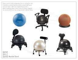 dwr office chair. variety design on dwr office chair 47 eames desk chairs room i
