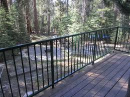 wrought iron railing. Metal Porch Railing Iron Railings For Decks Wrought Deck Panels