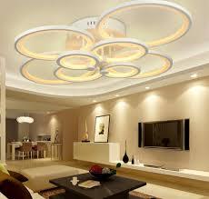 track lighting ideas. Full Size Of Living Room:modern Lighting Ideas Lamps For The Room Track