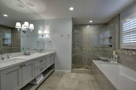 two sink vanity. Single Sink Vanity, Or A Double Vanity? I Think It\u0027s Easy To Say Two Is Better Then One! It Makes Easier For People Get Ready At The Same Vanity E