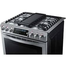 gas stove. kitchen gas stove ranges the home depot