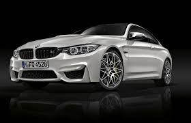 2018 bmw white. exellent 2018 name 2008 m4 lci front before for gifjpg views 12194 size on 2018 bmw white s