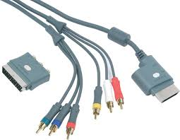 xbox ponent cable diagram all about repair and wiring xbox ponent cable diagram xbox 360 hd ponent av cable switch for xbox 360