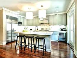 Kitchen floor tiles with white cabinets Granite Black Kitchen Floor Kitchen Floors With White Cabinets White Cabinets With Wood Floors Kitchens With Wood Kitchen Ideas Black Kitchen Floor Kitchen Ideas
