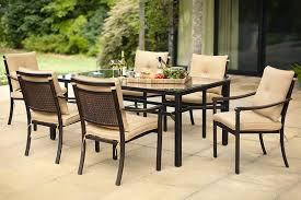 Marvelous Martha Living Patio Furniture Martha Stewart Living