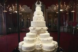 Amazing Fresh How Much Does A Wedding Cake Cost Icets Info How Much Does A Wedding Cake Cost