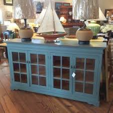 room servers buffets: painted cabinet glass doors painted cabinet glass doors x painted cabinet glass doors