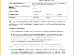Bid Form For Construction Sample Construction Estimate Form And Contractor Bid Sheet