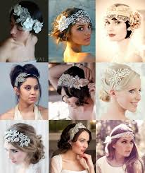 20 s head moodboard 20 s headdress