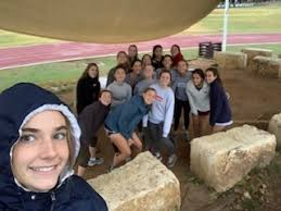 Ball Charts Austin High Soccer Austin High School Womens Soccer Home