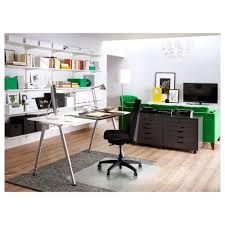 desk components for home office. desk components for home office c