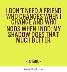 nods quotes