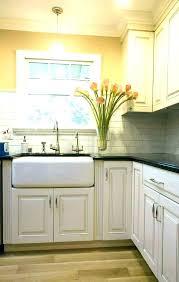 kitchen pendant lighting over sink. Above Sink Lighting Light Kitchen Pendant Over