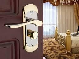 Home Interior: Magic Locks For Bedroom Doors Door Lock With Key Lovely From  Locks For