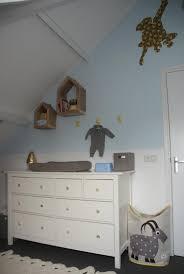 Behang Lichtblauw Babykamer Foto Geplaatst Door Brendaa13 Op Welkenl