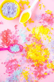 shout out to the cotton candy flavor with this recipe you can create any flavor and color you want so let s get poppin