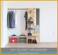 office closet storage. Office Closet Organization Ideas. Fascinating Custom Build Storage Home Design Ideas Pics Of Diy T