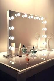 lighting for vanity makeup table. Makeup Table Lights Dressing With Mirrors Mirror Vanity Lighting For I