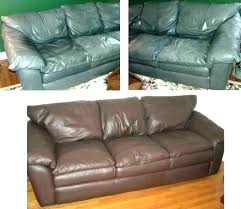 leather couch dye kit leather couch dye furniture dye leather leather sofa urban artisans how to