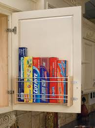 kitchen storage cabinets with doors. Plain Kitchen Cabinet Door Storage On Kitchen Storage Cabinets With Doors S