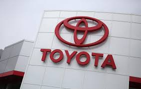 Toyota Recall 2015: Is Your Car Affected? How To Check Model, Year ...