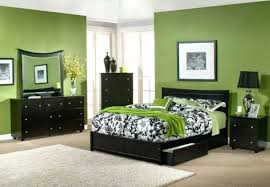 Couple Bedroom Decor Couples Bedrooms Ideas Home Design Pictures Couple  Bedroom Decor Of Furniture For At