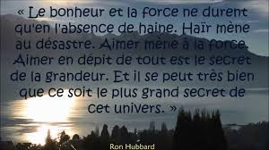Citation Damour Citation Sur Lamour De Soi
