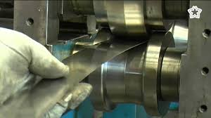 sheet metal roll roll forming youtube