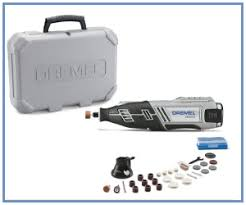 Dremel Speed Chart 1 Best Rotary Tool Reviews Buyers Guide 2019