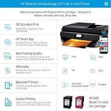 Hp pagewide managed color mfp p77940dns driver downloads. Hp 5275 Driver Hp Deskjet Ink Advantage Ultra 4720 Driver Download Printer Driver Printer Mac Os Hp Offers A Selection Of Trendy Printers At Affordable Prices That Are For Home